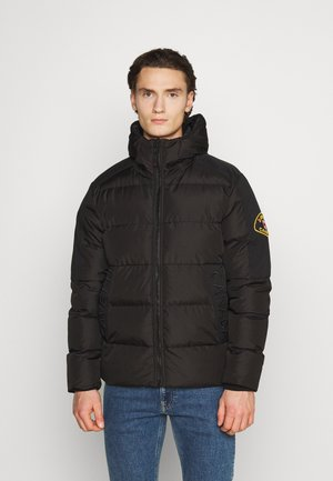 CANADA ALLARTO - Light jacket - black