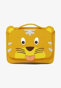 Affenzahn - School bag - timmy tiger - 0
