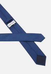 Pier One - Cravatta - blue - 1
