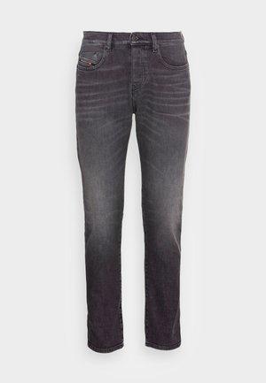 D-VIKER - Straight leg jeans - 09b42 02