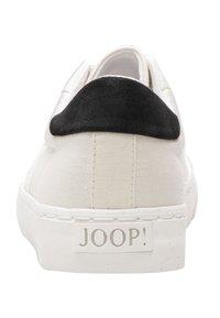 JOOP! - Trainers - offwhite - 3