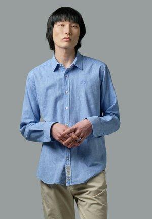 RABIE - Shirt - cornflower blue