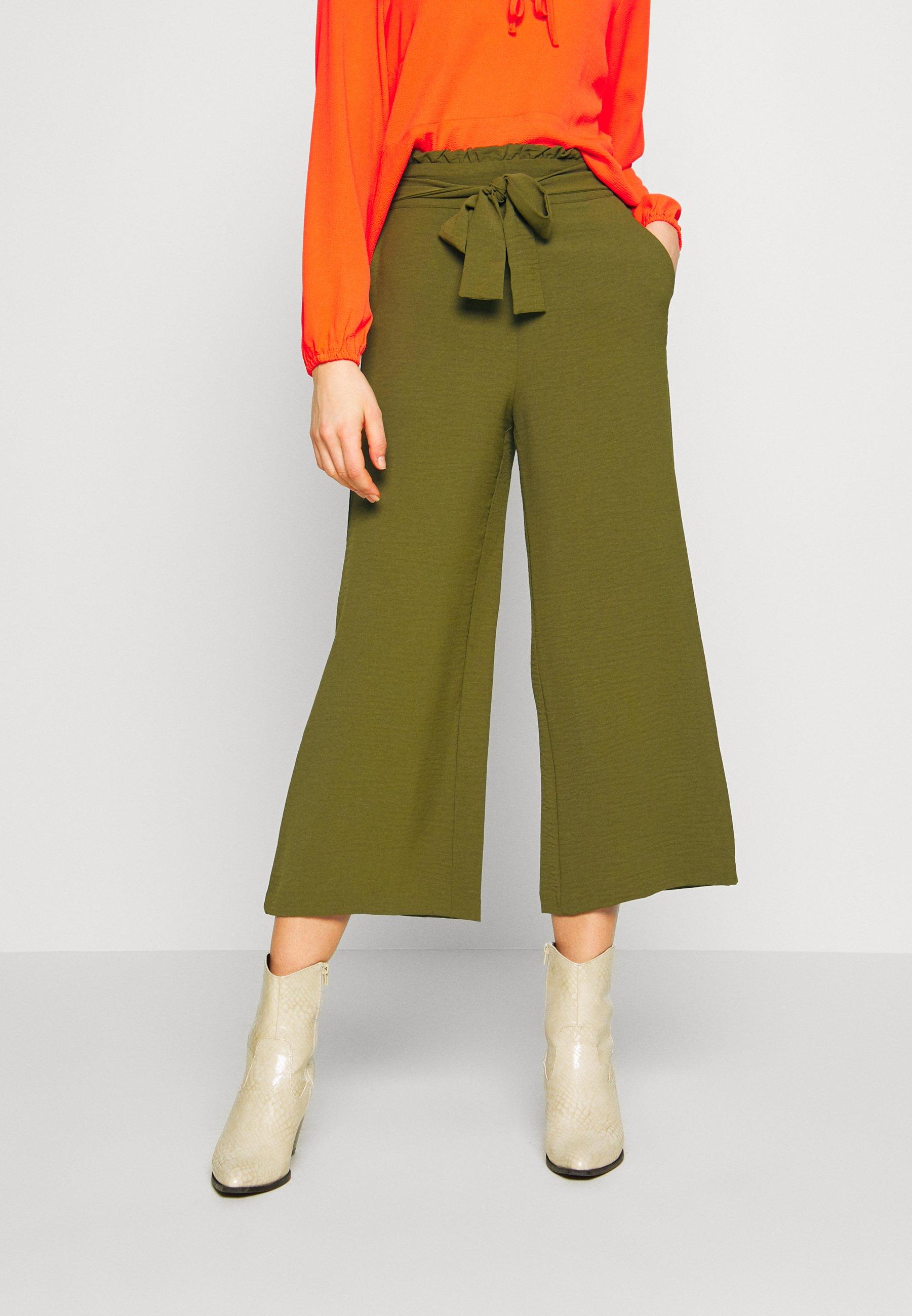 Mujer VIRASHA  - Pantalones