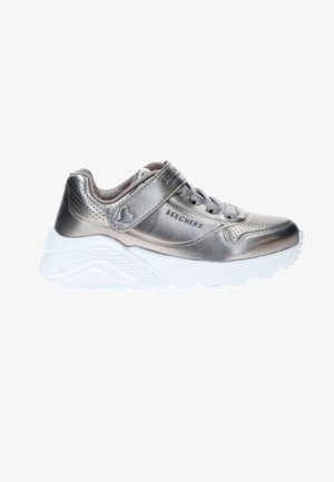 UNO LITE - Sneakers laag - plomo