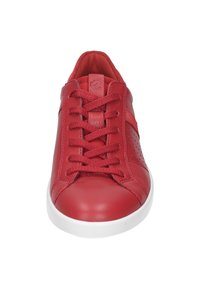 ECCO - Sneakers laag - red - 4