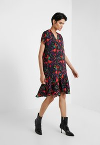 PS Paul Smith - Day dress - black - 0