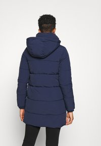 Tommy Jeans - MODERN COAT - Winter coat - twilight navy - 3