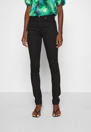 SHELLY - Jeans Skinny Fit - stay
