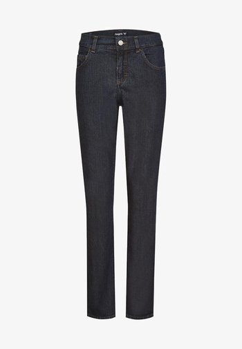 DOLLY - Slim fit jeans - black