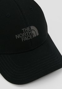 The North Face - CLASSIC HAT - Cap - black - 6