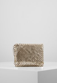 Glamorous - Clutches - gold - 0