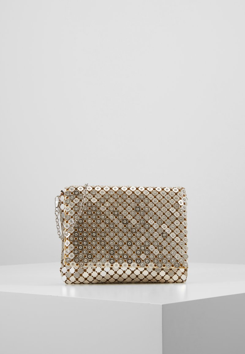 Glamorous - Clutches - gold