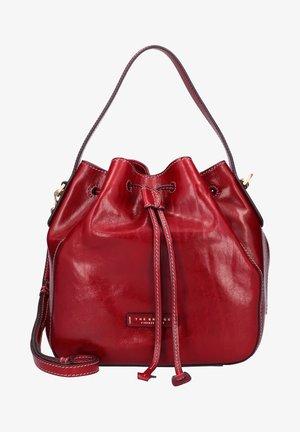 Handbag - rossoribes