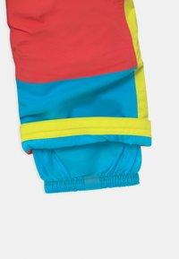 Burton - MAVEN UNISEX - Spodnie narciarskie - multi - 2