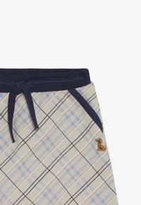 Sanetta fiftyseven - PANTS BABY - Pantalon classique - grey - 3