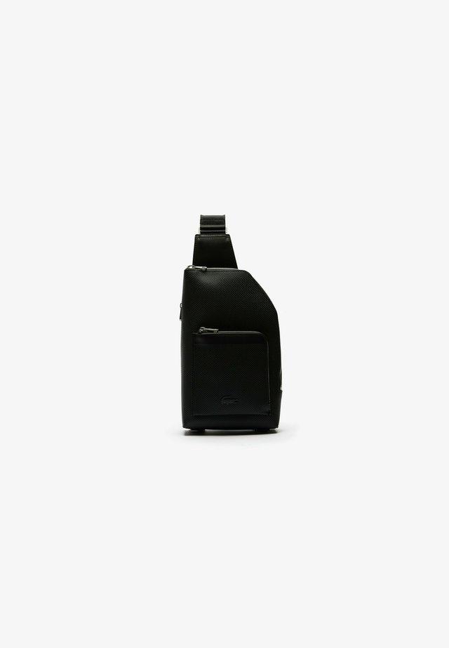 NH3445CE - Camera bag - noir