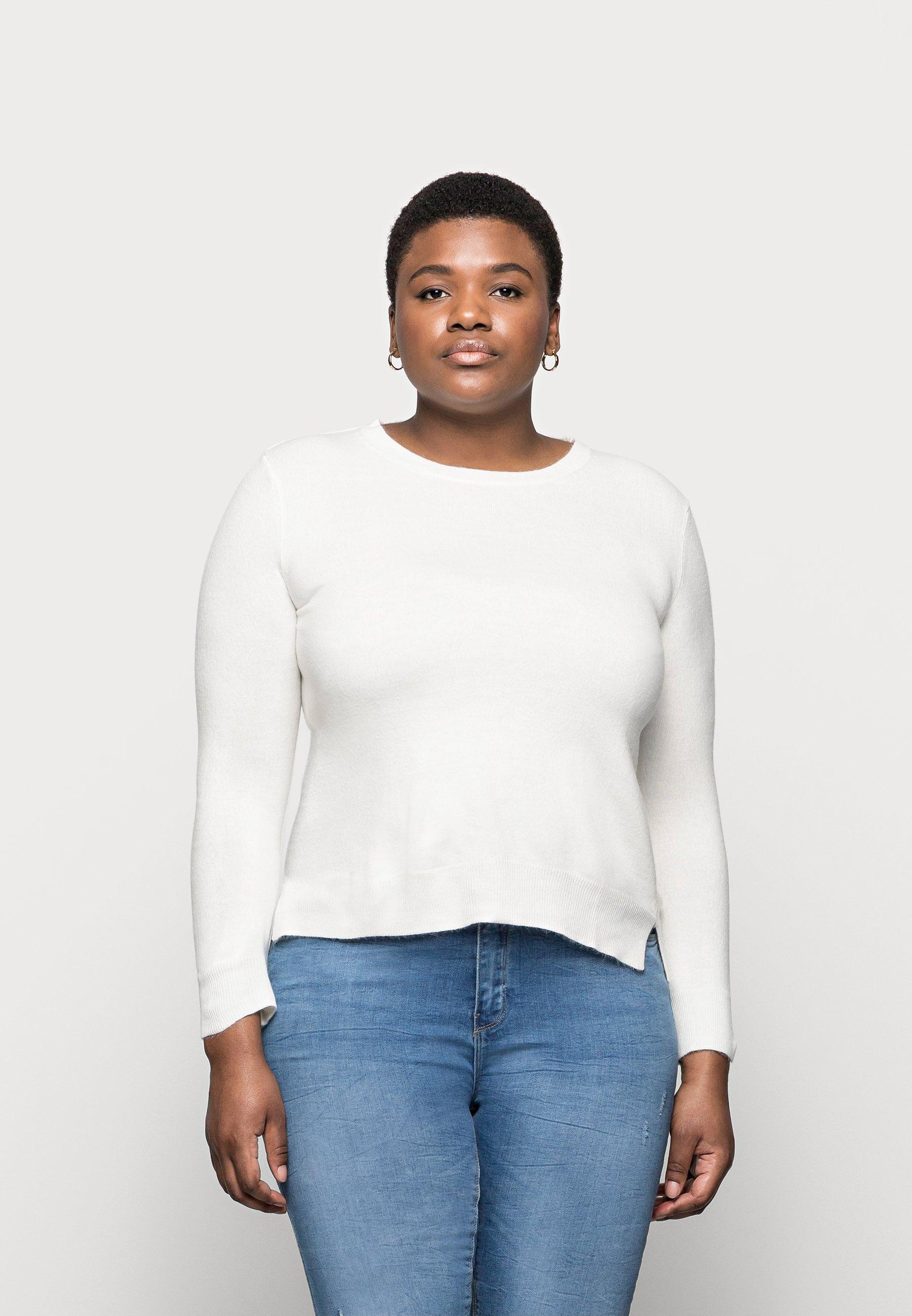 Femme CREW - Pullover