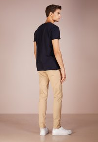 rag & bone - FIT - Chino - beige - 2