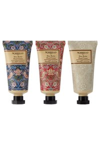 Morris & Co - STRAWBERRY THIEFHAND CREAM COLLECTION - Bad- & bodyset - - - 1