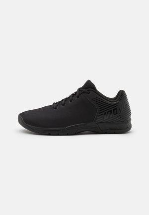 F-LITE 270  - Sports shoes - black