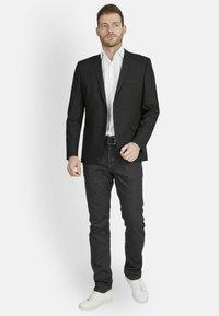 Steffen Klein - Suit jacket - schwarz - 1