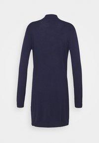 Anna Field - Cardigan - dark blue - 6
