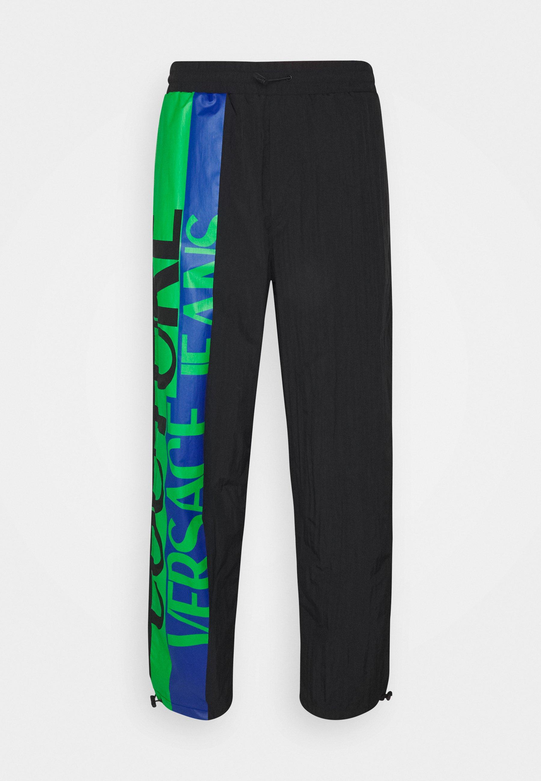 Hombre CRINKLE  - Pantalones deportivos