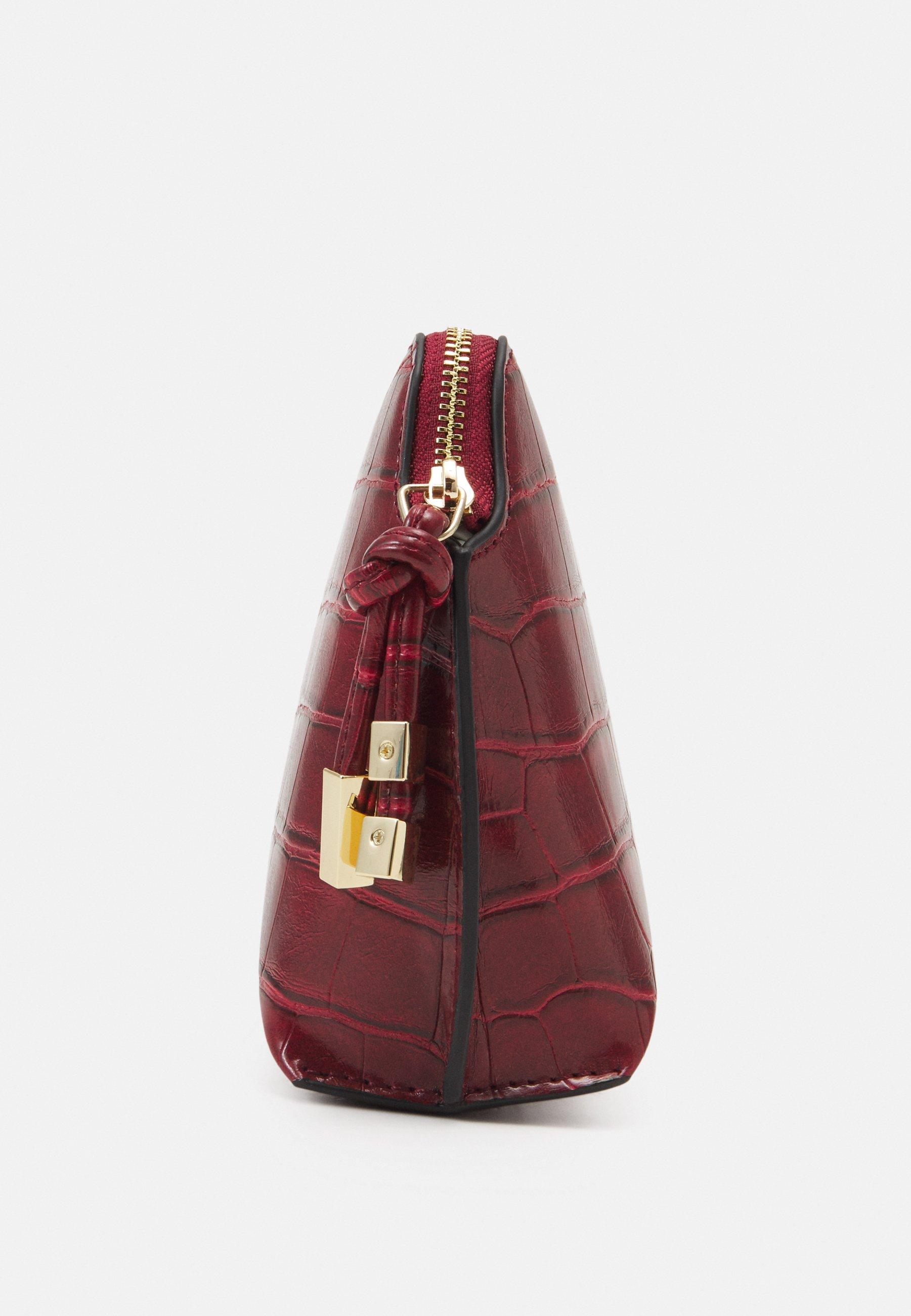 Women ANNE COSMETIC BAG - Wash bag