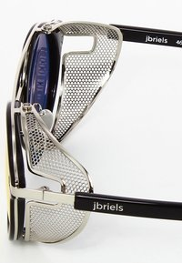 jbriels - Sunglasses - red/orange - 2