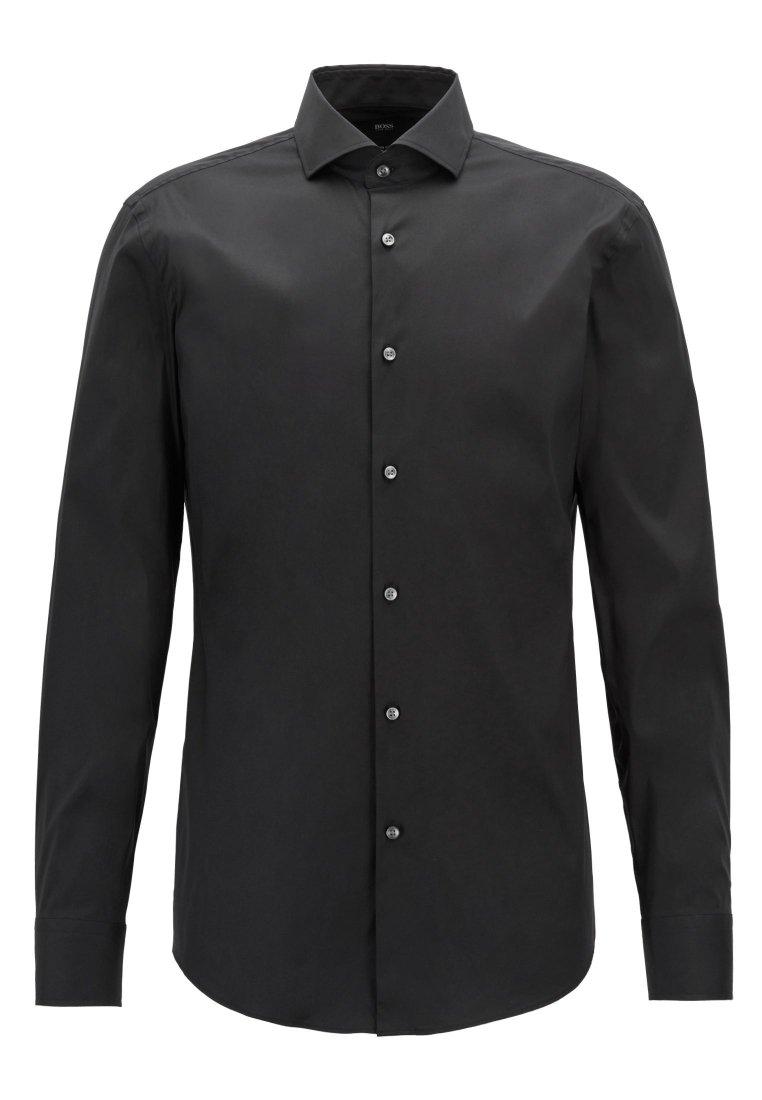 Uomo JASON SLIM FIT  - Camicia elegante