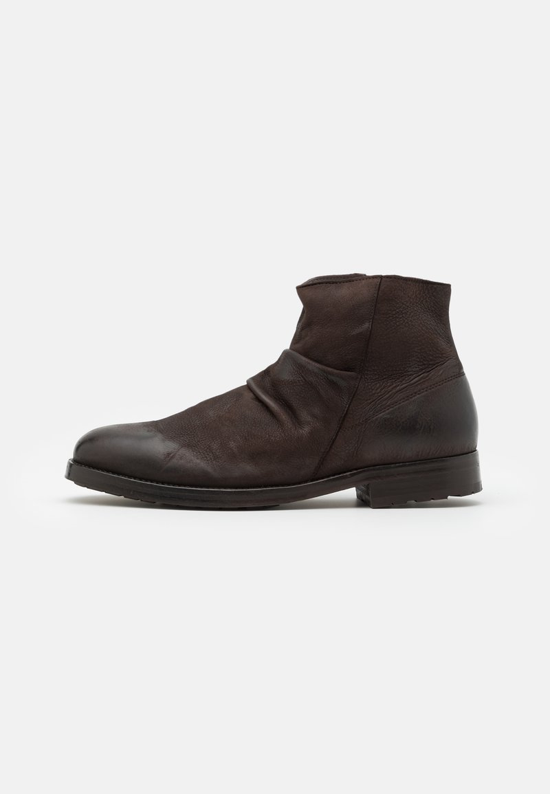 Hudson London - VALO - Classic ankle boots - brown