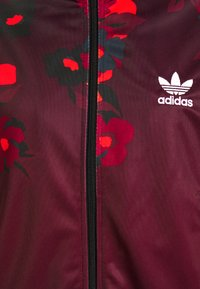 adidas Originals - GRAPHICS SPORTS INSPIRED TRACK TOP - Giacca sportiva - multicolor - 4