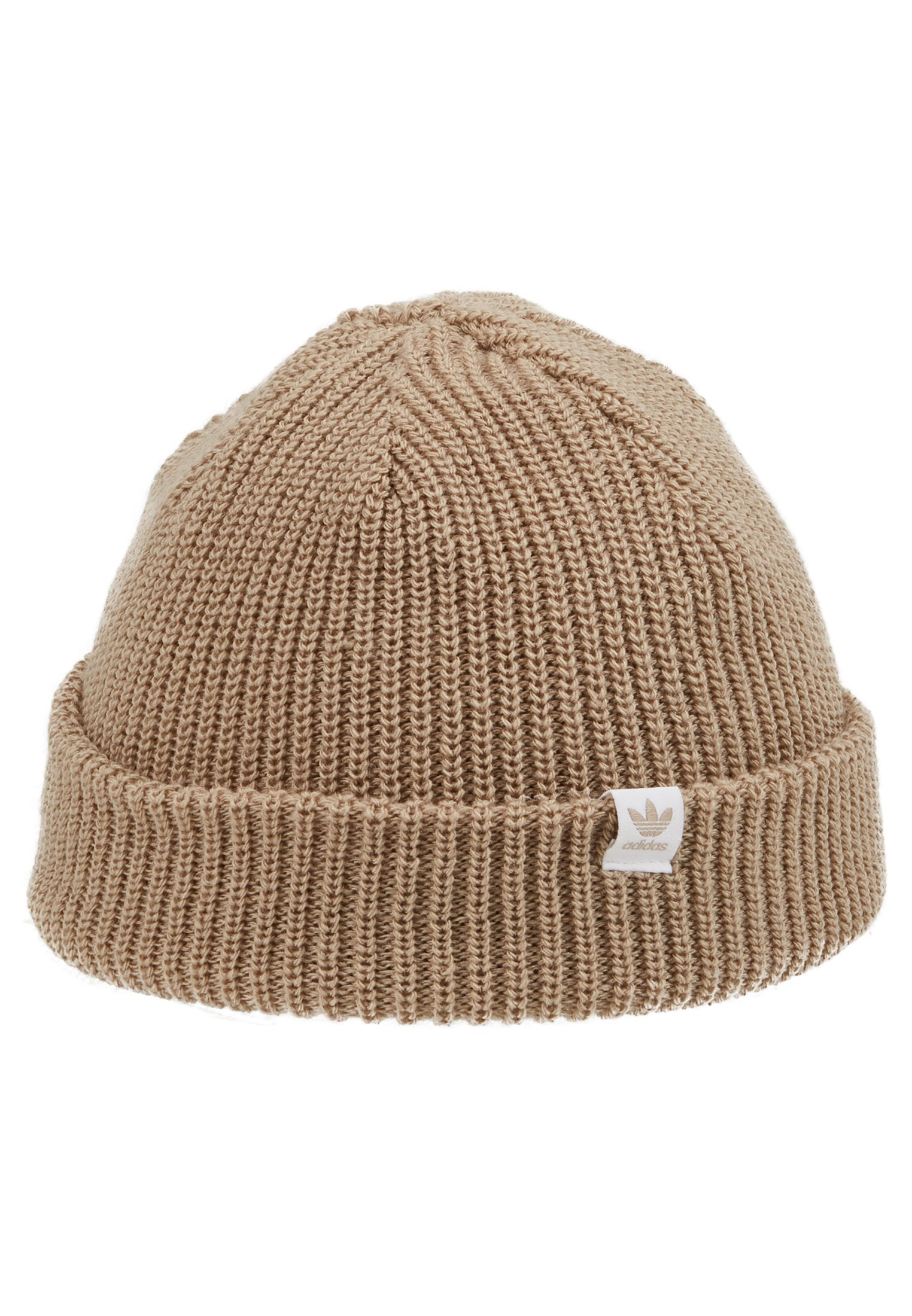 Adidas Originals Shorty Beanie - Mütze Conavy/white/dunkelblau