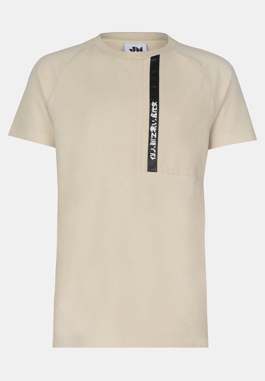 Bambini FINN TSHIRT - T-shirt con stampa