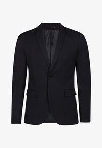 WE Fashion - DALI - Suit jacket - black - 3