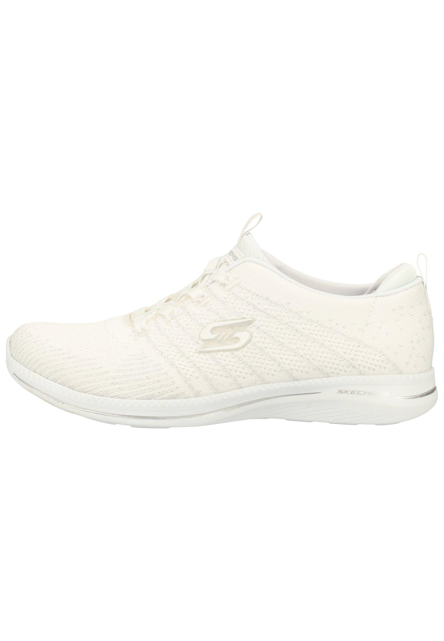 CITY PRO Sneakers white
