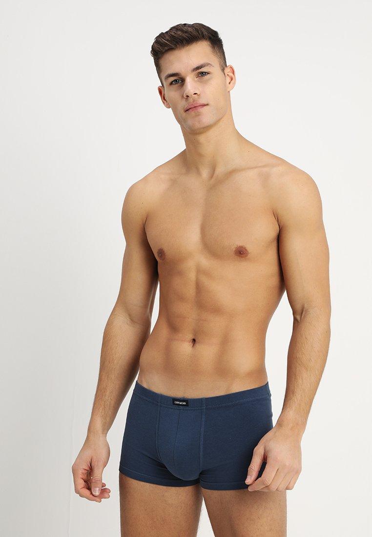 Ceceba - PANTS 2 PACK - Underkläder - midnight blue