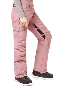 Horsefeathers - Pantalons outdoor - nocturne - 3