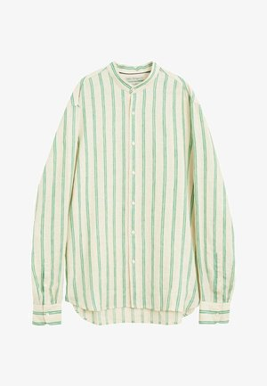 TOFU - Shirt - grün