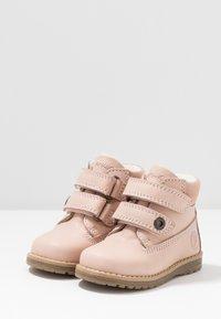 Primigi - Winter boots - rosa - 3