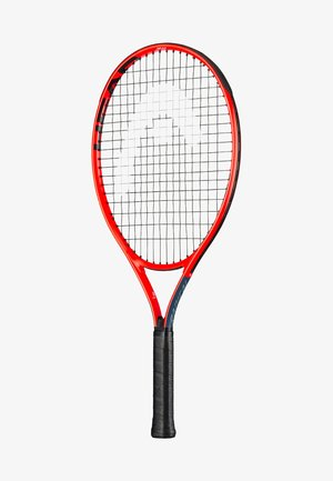 Tennis racket - anthracite