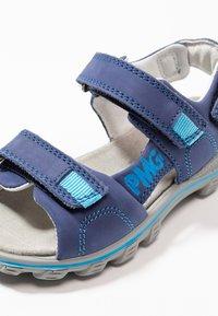 Primigi - Sandals - bluette - 2