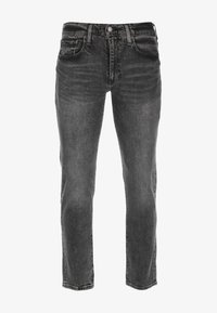 Levi's® - 502 TAPER - Slim fit jeans - king bee adv - 0