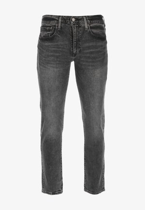 502 TAPER - Jeansy Slim Fit - king bee adv