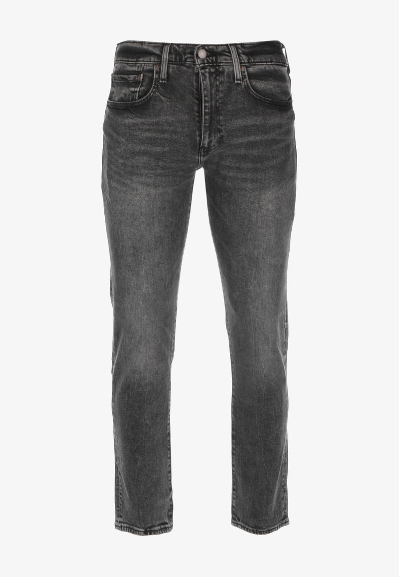 Levi's® - 502 TAPER - Slim fit jeans - king bee adv