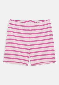 GAP - GIRL TUMBLE 3 PACK - Shorts - pink multi - 2