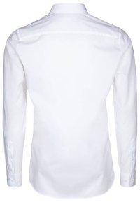 Vito - SOLO - Camisa elegante - white - 1