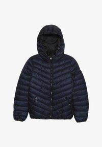 Cars Jeans - KIDS STAFF  - Winter jacket - navy - 4