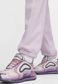 Nike Sportswear - PANT  - Tracksuit bottoms - iced lilac - 4
