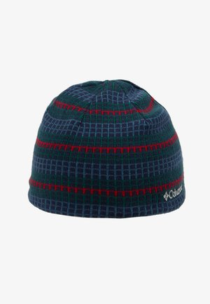 URBANIZATION MIX BEANI - Beanie - collegiate navy